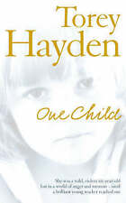 One Child, Hayden, Torey, 0007199058, Good Book