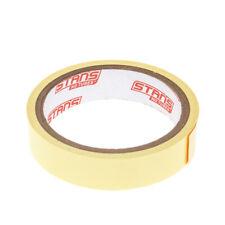 Stan's NoTubes Rim Tape: 21mm x 10 yard roll