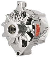 Powermaster 8-37140 Alternator