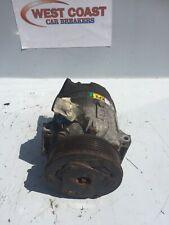 2005-2008 Vauxhall Vectra C 1.9 CDTI AC Pump Air Con Compressor 13197197 KP2