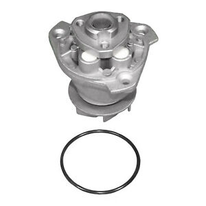 New Water Pump  ACDelco Professional  252-970