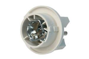 Front Turn Signal Light Bulb Socket (Side of Headlight) for Mercedes-Benz