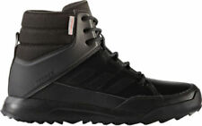 1ee7cec40978e adidas Medium Width (B, M) Boots for Women for sale | eBay