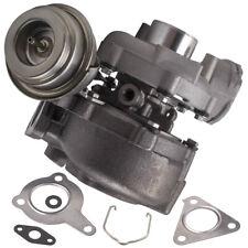 Turbo Turbocharger for Audi A4 A6 VW Passat B6 2.0 TDI BRE/BRF/BVG/BVF BLB 103KW