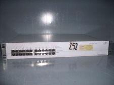 3com 3C10220 Ethernet Power Source