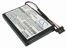Upgrade | Battery For Mitac Mio Moov 360,Mio Moov 370