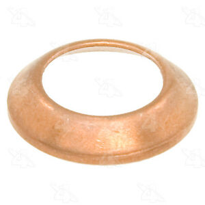A/C Compressor Seal-Compressor O Ring 4 Seasons 24330