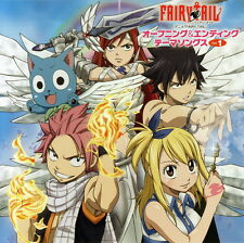 "91 FAIRY TAIL - Japanese Anime Manga Hiro Mashima 14""x14"" poster"