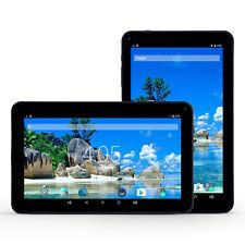 XGODY 9 Pulgadas Android WiFi Tablet PC Quad-core 16GB HD Cámara Doble Bluetooth