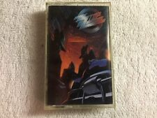 ZZ Top - Recycler - Cassette Tape - 1994 Warner Brothers Records              #C