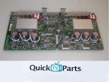 PIONEER PDP-503CMX/LUCBO Y DRIVE ASSY AWZ6745 (ANP1984-F)