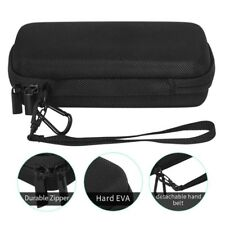Portable Hard Travel EVA Case Power Bank Carry Bag For Anker PowerCore 20100mAh