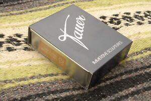 Tauer Perfumes L'Air du Desert Marocain 50ml used less than 5ml