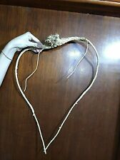 Mandrake Root mandragora 45 gr big 50x35 BEST FOR LOVE