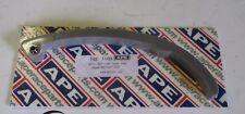 SUZUKI GS1150 camchain Tendicinghia blade.new resistente APE RICAMBIO