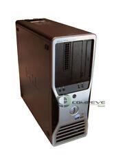 Dell Precision 490 Computer Case 750W Power Supply