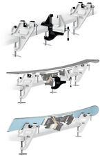 BRIKO MAPLUS SKI Snowboard Morse Ski VISE COMP - Art 691