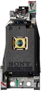 Totalconsole KHS-400C PlayStation 2 Fat Laser Lens for PS2 Original Version New
