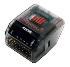 Spektrum AR620 6 Channel DSMX Sport Receiver SPMAR620