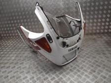 Yamaha FJ1200 FJ 1200 3CV Front Upper Faring Panel Nose Cone