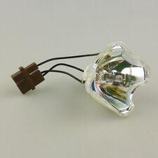 VT80LP/50029923 Bare Lamp for NEC VT59BE/VT59EDU/VT48G/VT49G Projector
