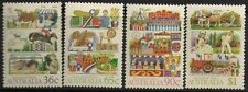 Australia Stamp - Agricultural Shows Stamp - Nh