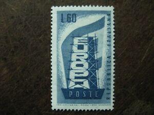 Italien Mi.-Nr. 974 postfrisch