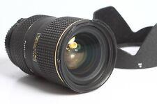 Tokina AT-X Pro 2,8/28-80 Aspherical für Nikon AF