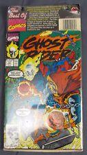Best of Marvel Comics 5 Pack XForce Sleep Walker Ghost Rider Wolverine Daredevil