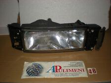 LPB441 FARO PROIETTORE (HEAD LAMP) DX H4-H3 REGOLAZIONE MOTORINO ELETTRICO IVECO