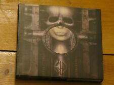3 disc (2 CD 1 DVD-A) EMERSON LAKE & PALMER Brain Salad Surgery (deluxe edition)