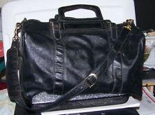 Holdalls & Duffle Bags