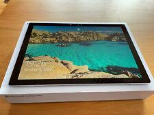 "Microsoft Surface Pro 7 12.3"" i7 16GB 1TB SSD Tablet Platinum - £2249 RRP"