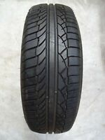 1 Sommerreifen Michelin Diamaris 4x4 NO  235/65 R17 108V 73-17-6a