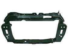 Kia Picanto 2011-2015 Front Panel High Quality Insurance Approved New UK Seller