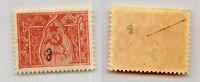 Armenia 🇦🇲 1920 SC 387 mint. g1797
