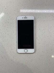 Apple iPhone 7 256GB Verizon
