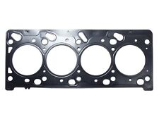 Head Gasket FORD FOCUS MONDEO  1.6 1.8 HG885
