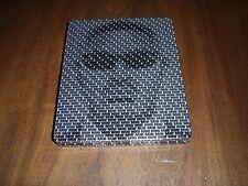 Men in Black    (Blu-Ray/DVD in Steekbook Case)