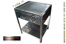 Landmann Holzkohlegrill Grill Lok 11093 : Grills in marke buschbeck produktart grill kamin farbe wei ebay