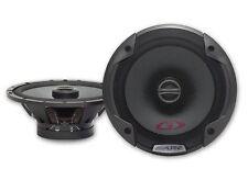 Alpine SPG-17C2 2-Way Car Speaker