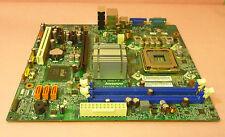 Lenovo 89Y0954 thinkcentre A70 tower socket 775 carte mère L-IG41M2 V:1.0