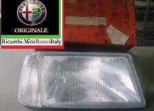 FARO FANALE PROIETTORE ANTERIORE DESTRO ALFA ROMEO 164 Headlight front right