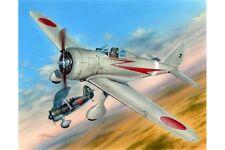 """SPECIAL HOBBY SH32033 1/32 Nakajima Ki-27Kó Nate """"Nomonhan Aces"""""""