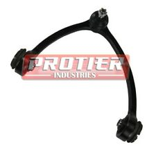 Brand New Protier Lexus LS400 1990-2000 Front Right Control Arm - Part# RLB2154R