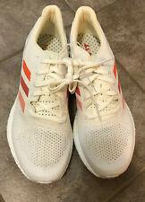 Adidas Men's Pureboost DPR Pride Running Shoes B44878 sz 9