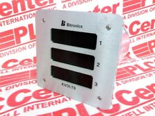 BITRONICS VTAIE1 (Used, Cleaned, Tested 2 year warranty)