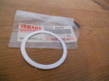NOS Yamaha PZ480 VT480 VX600 EX750 Washer Plate 90201-483P9