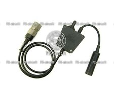 TEA E-Switch PTT for PRC 148 radio(COMTAC,Selex,Bowman,MBITR,LBT,DEVGRU,Seals)