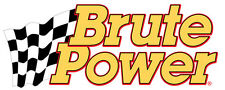 Brute Power 92778 New Clutch and Flywheel Kit